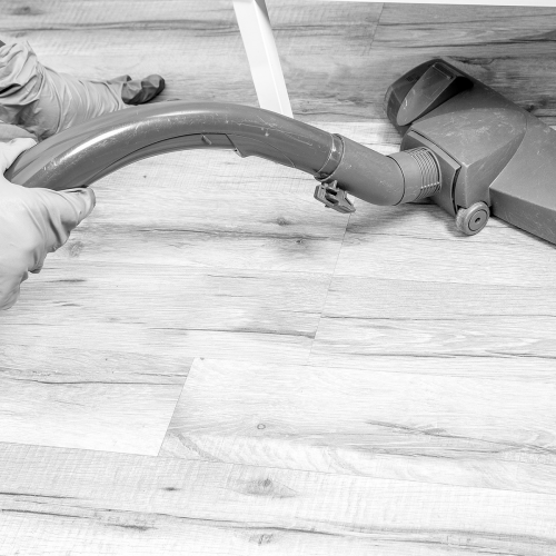 makellos sauber | Unterhaltsreinigung